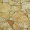 150x150-naturalstone