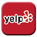 Yelp button-250x250