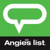 angies-list-logo-png