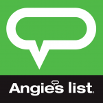angies-list-logo-png