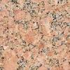 granite-150x150