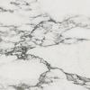 marble-150x150