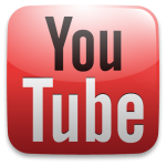 youtube_logo (1)