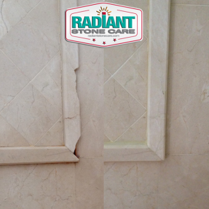 Bathroom Repair-01-BnA-NEW