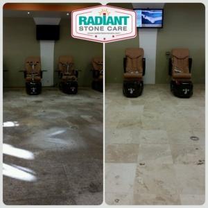 Limestone_floor-01-BA-550x600
