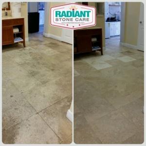 Limestone_floor-02-BA-550x600