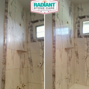 Marble_Bathroom-02-BA-550x600