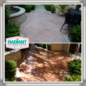 Paver-Before-n-After