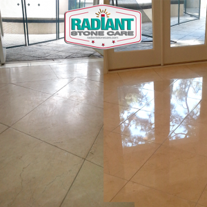 Travertine-Floor-04-BnA-NEW