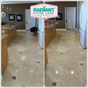 Travertine_floor-02-BA-550x600
