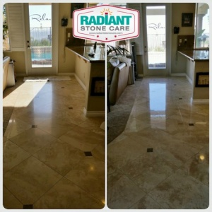 Travertine_floor-04-BA-550x600