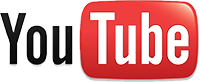 YouTube-Logo-200x122