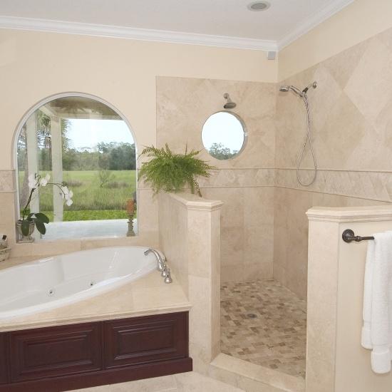 marble-bath--550x600