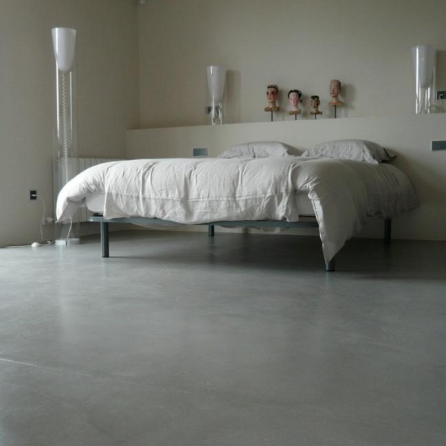 Concrete-02