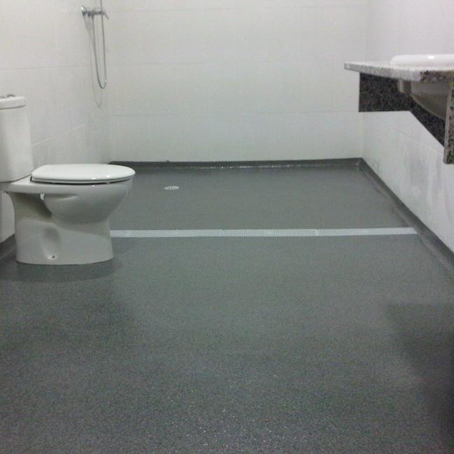 Concrete-04-bano.jpg