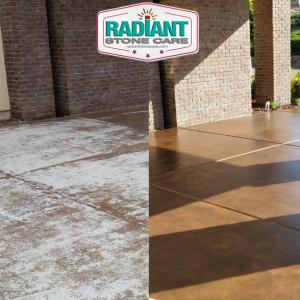 Concrete stain-02-BnA-NEW