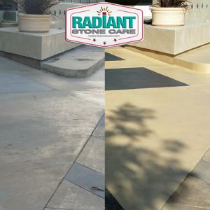 Concrete stain-03-BnA-NEW