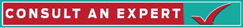 Consult an experto button-03-455x55