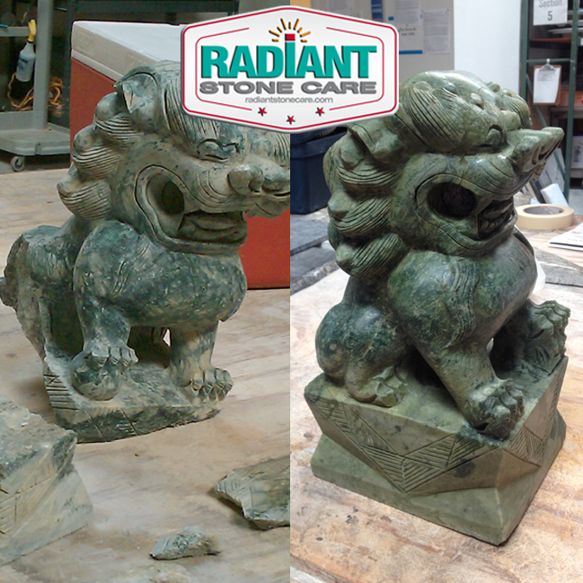 Statue Repair-01-BnA-NEW