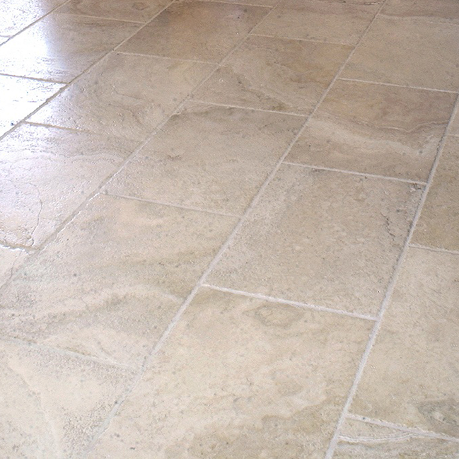 Travertine-01