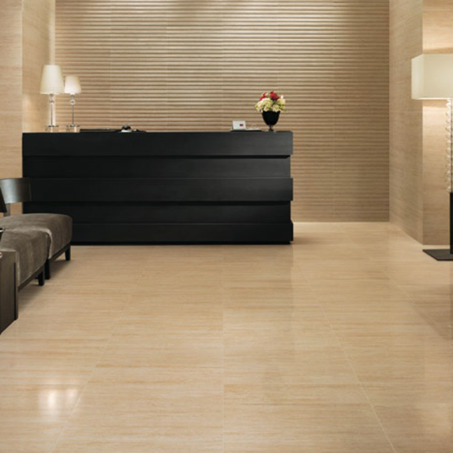 Travertine-04