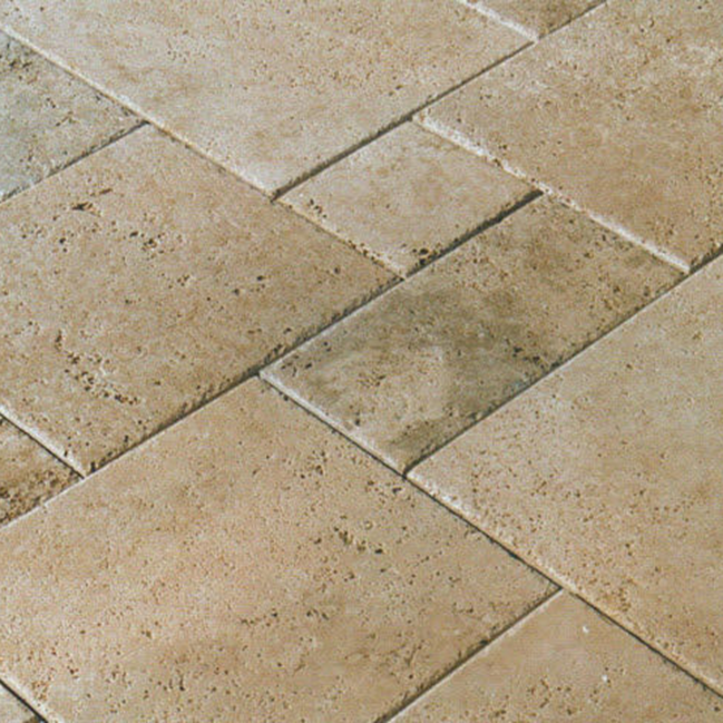 Travertine-05