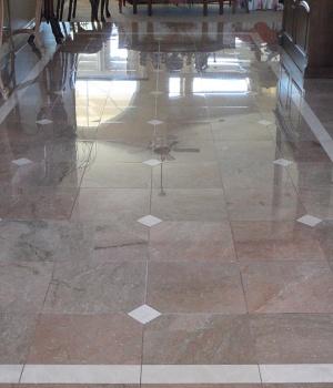 Marble Floor SAM_1531