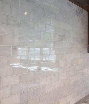 Splash_wall-Marble