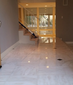 White Marble Floor-Cropped