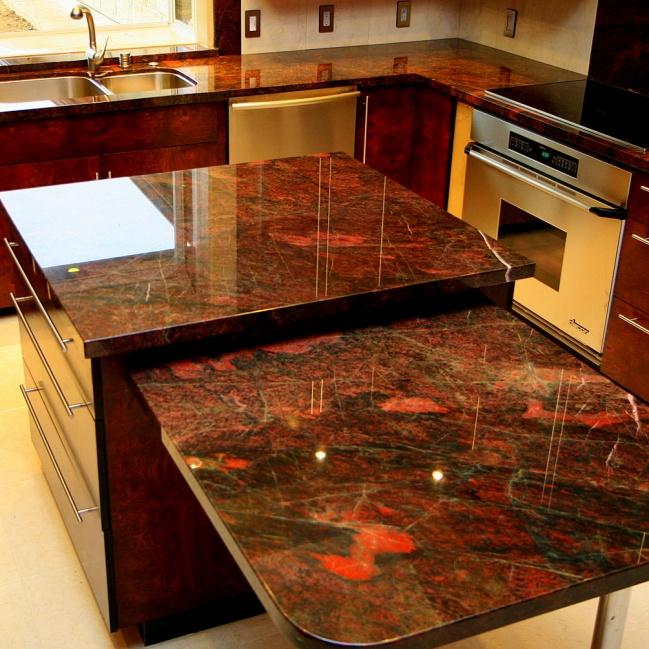granite-countertop_01