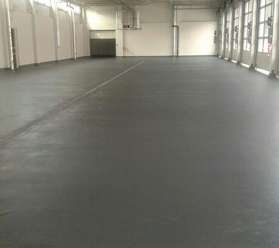 Concrete-18-545x485
