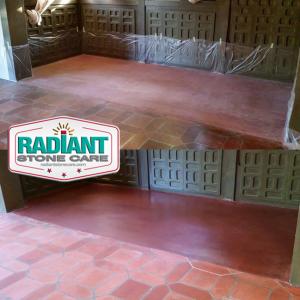 Concrete stain-04-BnA-NEW